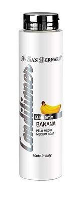 Iv San Bernard Hoitoaine Banana Conditioner Plus 1000ml