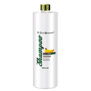 Iv San Bernard Shampoo Banana Plus 300ml